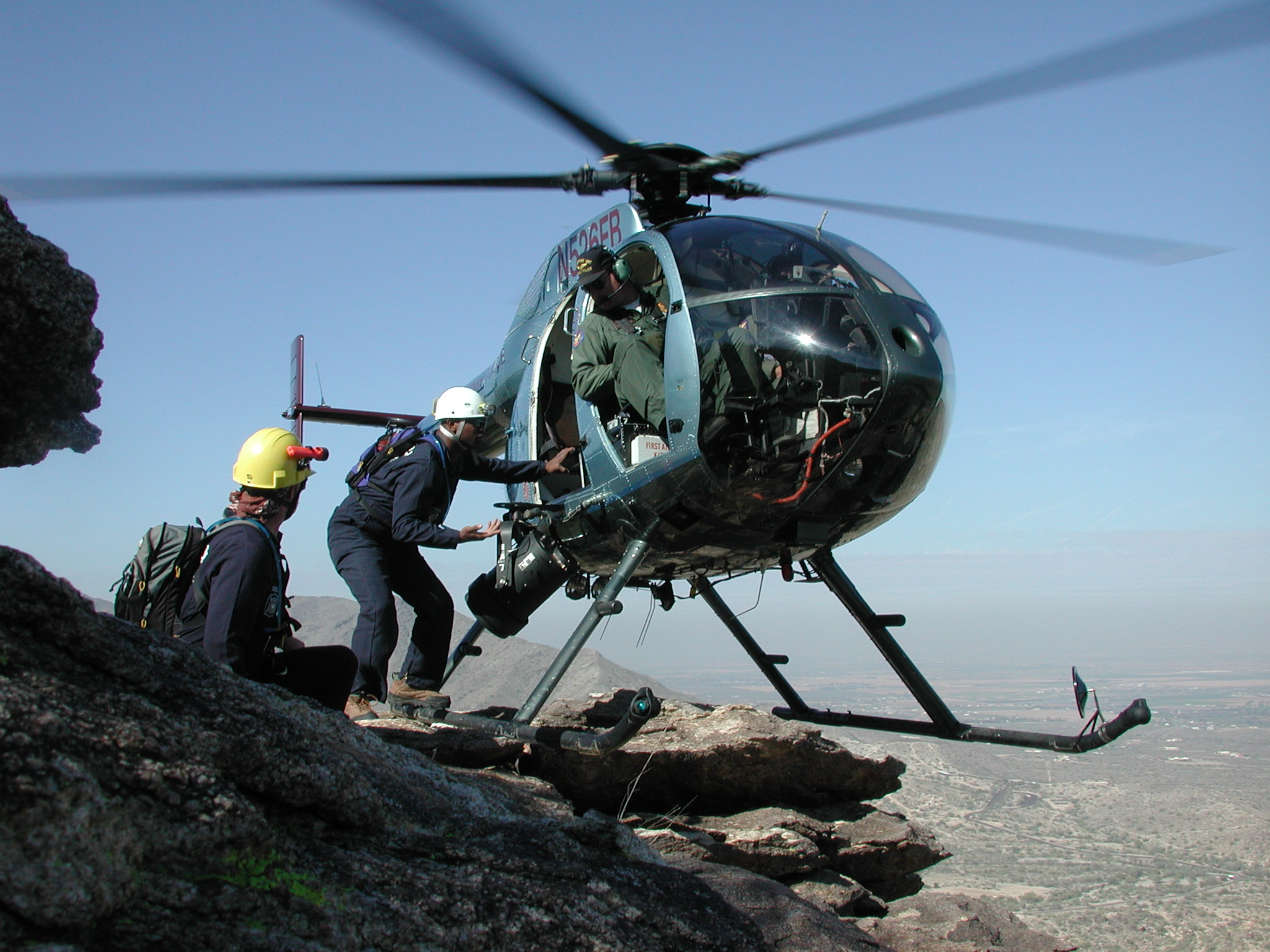 flight engine operation with Helicopter Rescue on China Should Have Operation Squadron Of moreover Fadec Full Authority Digital Engine Controlfinal as well Luxaviation Be es The Second Largest Corporate Aircraft Operator In The World After Execujet Acquisition also Z 242 L Guru En also Aero l 39 albatros.