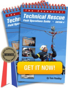 2012 upc illustrated training manual pdf